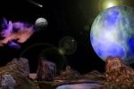 spacescene7